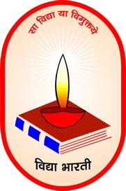 saraswati shishu mandir